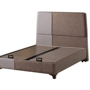 Farm boxspring