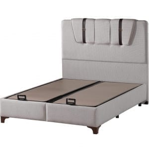 Matriss boxspring